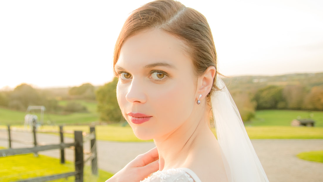 Dos and Don'ts of bridal makeup